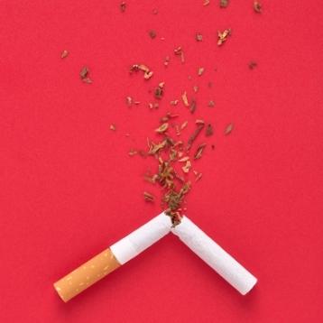 20 évig füstölve érdemes leszokni