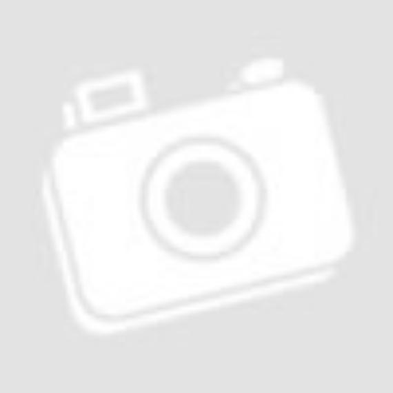 KARAKTERES KLASSZIKUS - S CSOMAG ( 1db Sunday klasszik, 1db Molix klasszik, 1db Leme klasszik)