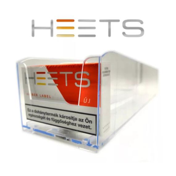 HEETS ADAGOLÓ 34 CM MÉLY - 1 DB